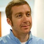 Dott. Paolo Pellizzari
