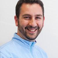 Dott Alessandro Corsi