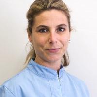 Dott.ssa Eleonora Casuscelli di Tocco