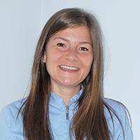 Stefania Marcazzan