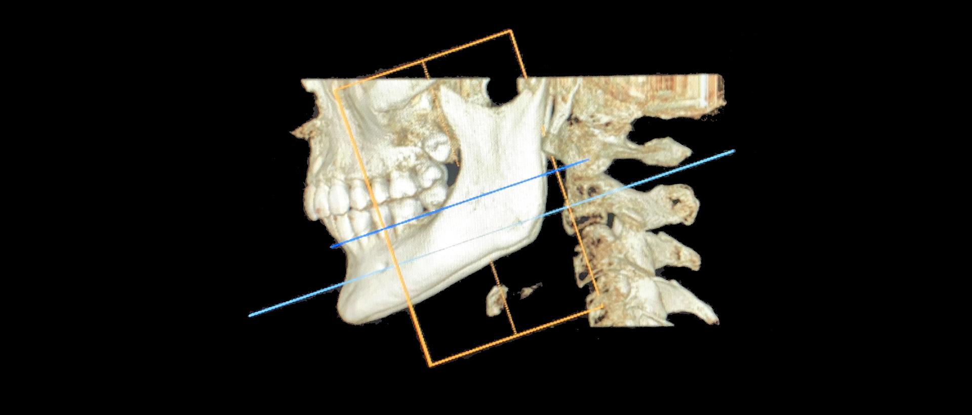 Tecnologie dentali Verona dott. Pellizzari